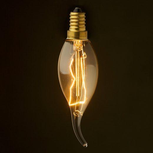 EDISON-žiarovka-PULLTAIL-E27-40W
