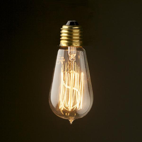 Krásna-dekoračná-žiarovka-LANTERN-do-domácnosti