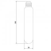 MEDIUM-TUBE-je-dekoračná-žiarovka-ktorá-ohromí-každého