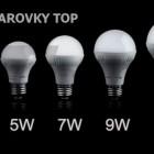 LED-žiarovky-TOP-s-vysokou-svietivosťou1