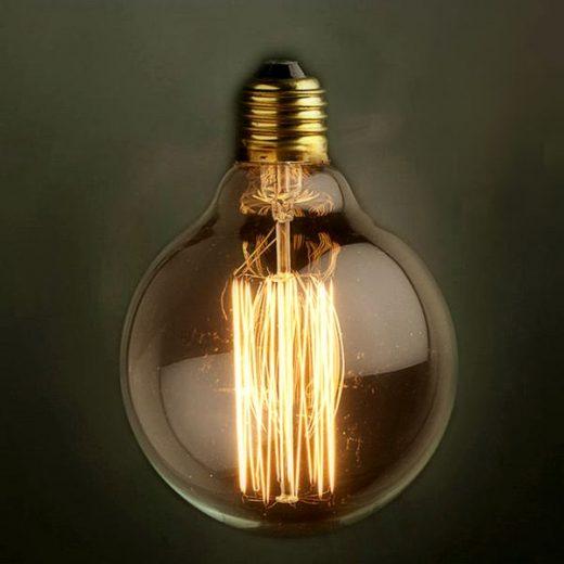 EDISON-žiarovka-GLOBUS-E27-40W-z-kolekcie-EDISON2