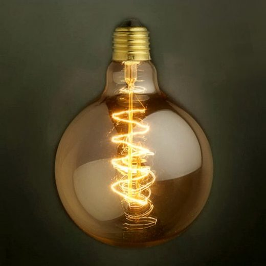EDISON-žiarovka-SPIRAL-GLOBUS-E27-40W2