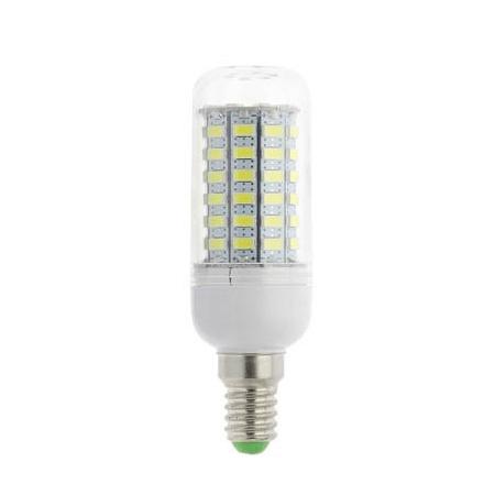 LED-žiarovka-360-E14-12W-Teplá-biela