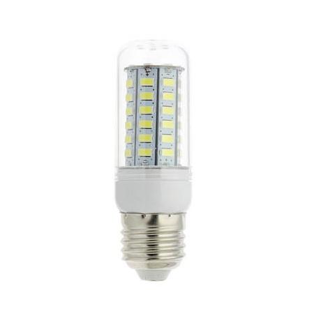 LED-žiarovka-360-E14-E27-10W-Studená-biela
