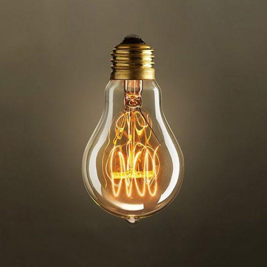 EDISON-žiarovka-CLASSIC-B-E27-40W-150lm