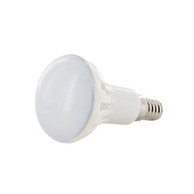 LED-žiarovka-E14-6W-Studená-biela-400lm-používa-najnovšie-LED-diódy-a-LED-technológiu-takže-ponúka-vysokú-kvalitu-za-nízku-cenu
