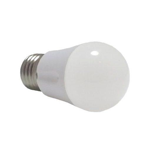 LED-žiarovka-E27-3W-Studená-biela-210lm