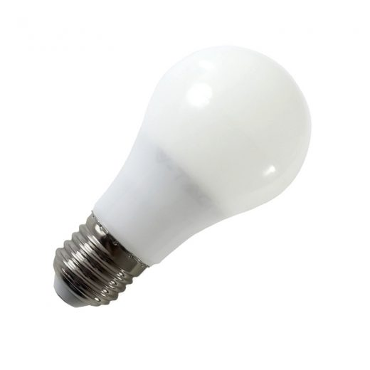 LED-žiarovka-so-závitom-E27-a-výkonom-7W-vhodná-na-osvetlenie-interiéru-chodby-obývačky-alebo-do-záhrady