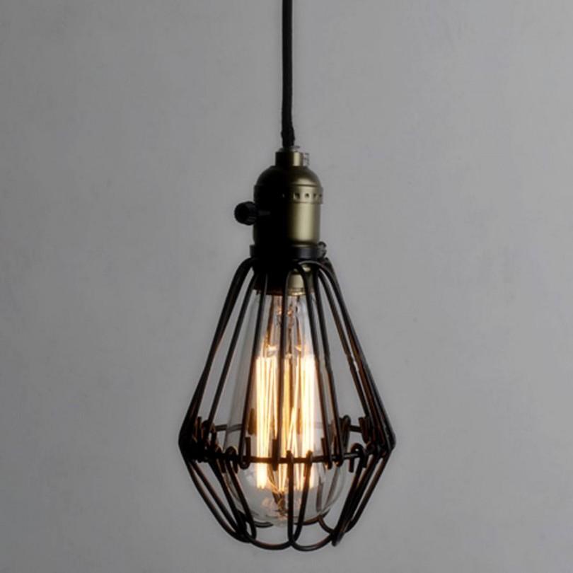 V-našom-obchode-nájdete-aj-skvelé-dekoračné-žiarovky-z-retro-dizajne-z-kolekcie-EDISON-takže-si-môžete-zariadiť-celý-byt-v-rovnakom-historickom-štýle1