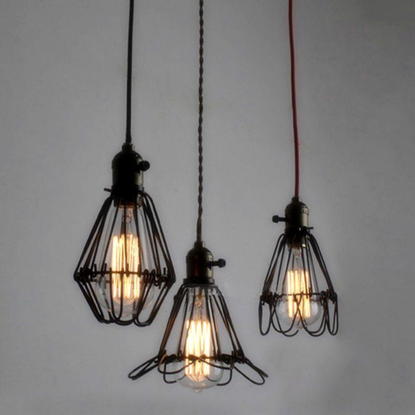 dekoračné-svietidloX-historická-žiarovkaX-historické-lampyX-historické-lampy-a-svietnikyX-historické-svietidláX-historické-svietidloX-Historické-závesné-svietidloX-historický-luster