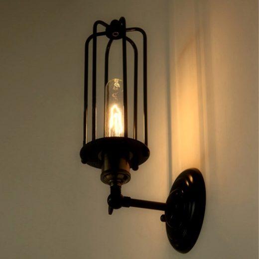 historické-lampyX-historické-lampy-a-svietnikyX-Historické-nástenné-svietidloX-historické-svietidláX-historické-svietidloX-nástenné-svietidloX-rustikálne-svietidlo