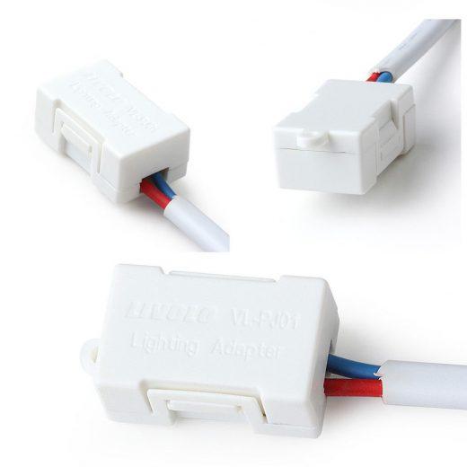 Na-odstránenie-týchto-chýb-sa-používa-práve-tento-LED-kompenzátor-s-ktorým-môžete-využívať-vypínače-s-akoukoľvek-nízkou-záťažou-spoľahlivo-a-bez-akýchkoľvek-porúch-alebo-chýb