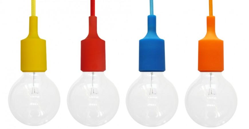 Silikónové-závesné-svietidlá-sú-moderným-typom-stropných-svietidiel.-Svietidlá-sú-vyrobené-z-kvalitného-silikónu-v-rôznych-farebných-prevedeniach