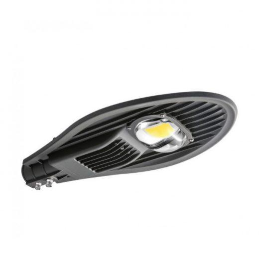 LED-pouličné-vonkajšie-svietidlo-CREE-45W-4400-lm