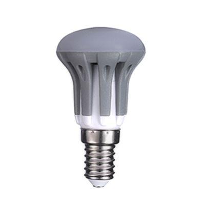 LED-reflektorová-žiarovka-OPTO-E14-5W-Teplá-biela-380lm