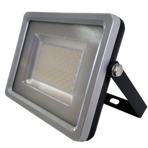 SMD LED reflektor - 50W Premium, 4000lm
