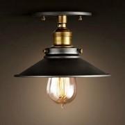 Historické-stropné-svietidlo-Cafe-v-čiernej-farbe-na-žiarovky-typu-E27-je-svietidlo-určené-na-strop-v-rustikálnom-vzhľade
