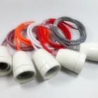 Toto-kvalitné-porcelánové-svietidlo-na-strop-obsahuje-porcelánovú-objímku-kvalitný-textilný-kábel-0.75mm-a-hornú-krytku-na-strop1