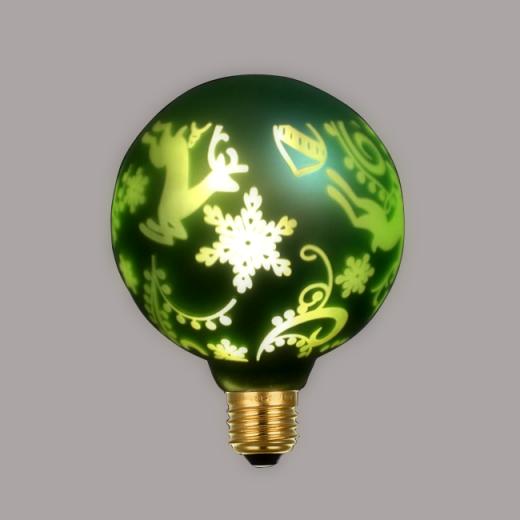 CHRISTMAS-žiarovka-dokáže-vykúzliť-kreatívne-dekoračné-osvetlenie-vhodné-pre-akcie-sviatky-party-a-iné-príležitosti