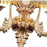 Luxusné-dvojité-nástenné-svietidlo-Medúza-s-ručnou-maľbou-na-žiarovky-typu-E27-je-svietidlo-určené-na-stenu-v-exkluzívnom-dizajne.-1