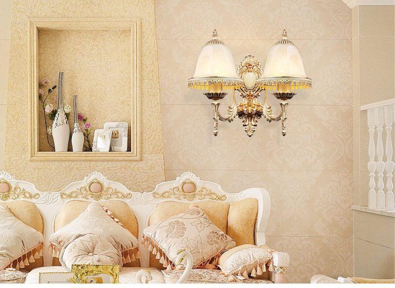 Luxusné-dvojité-nástenné-svietidlo-Medúza-s-ručnou-maľbou-na-žiarovky-typu-E27-je-svietidlo-určené-na-stenu-v-exkluzívnom-dizajne.-4