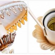 Luxusné-dvojité-nástenné-svietidlo-Medúza-s-ručnou-maľbou-na-žiarovky-typu-E27-je-svietidlo-určené-na-stenu-v-exkluzívnom-dizajne.-6