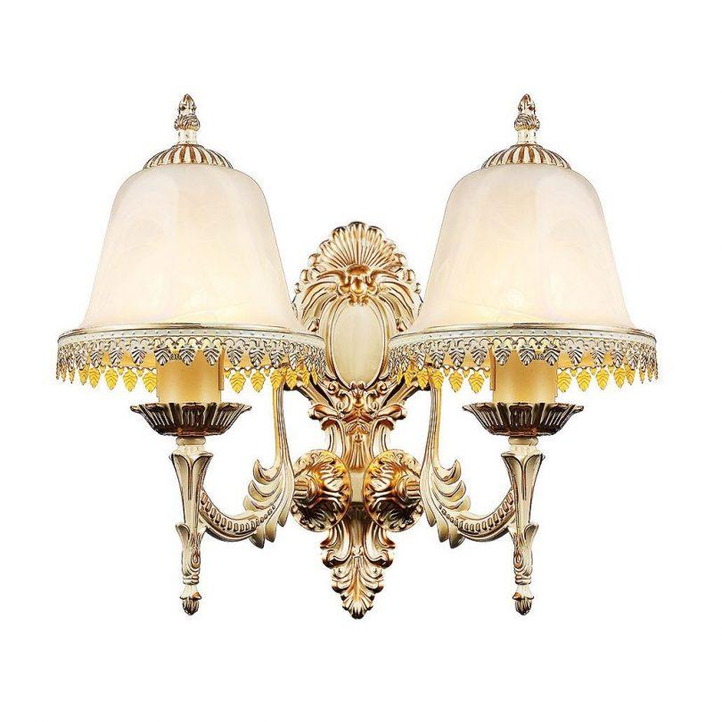 Luxusné-dvojité-nástenné-svietidlo-Medúza-s-ručnou-maľbou-na-žiarovky-typu-E27-je-svietidlo-určené-na-stenu-v-exkluzívnom-dizajne.-7
