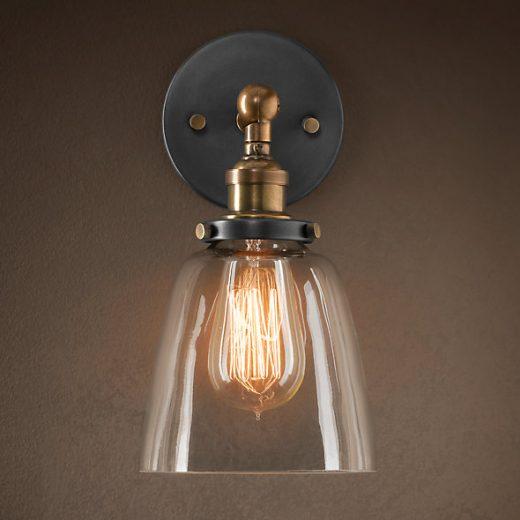 Toto-nevšedné-svetlo-vám-poskytne-nostalgický-hrejivý-pocit-vo-Vašej-domácnosti-alebo-miestnosti-2