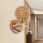 V našom obchode nájdete aj skvelé LED dekoračné žiarovky z retro dizajne z kolekcie FIREWORKS
