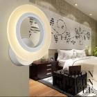 Vneste do svojho domova svetlo a ušetrite náklady na energie vďaka novej LED technológií použitej v svietidle