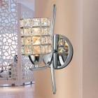 nástenné svietidlo, nástenník, osvetlenie zrkadiel, staré lampy, svietidlá do chodby,