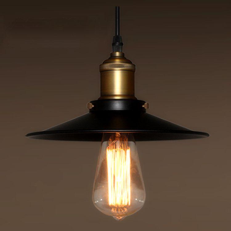 rustikálne-svietidlo-staré-lampy-staré-svietidlo-starodávne-svietidlo-starožitné-lampy-starožitné-lustre-Starožitné-svietidlá-svietidlo-svietidlo-v-starom-dizajne-Závesné-svietidlo