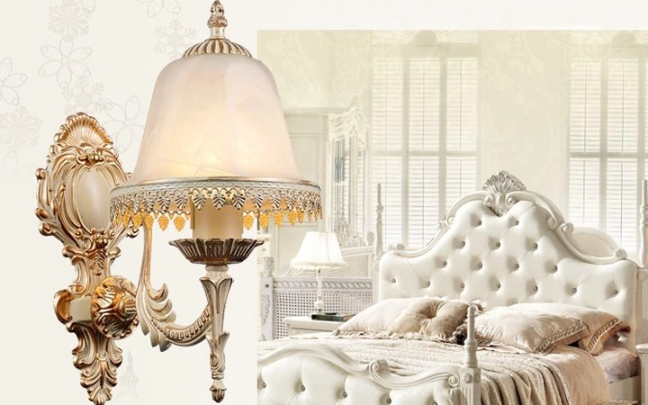 Náš-sortiment-sme-rozšírili-o-luxusné-závesné-a-luxusné-nástenné-svietidlá-ktoré-vyzerajú-veľmi-elegantne-a-exkluzívne
