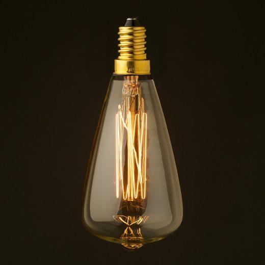 EDISON-žiarovka-ORIGINAL-E14-40W-150lm
