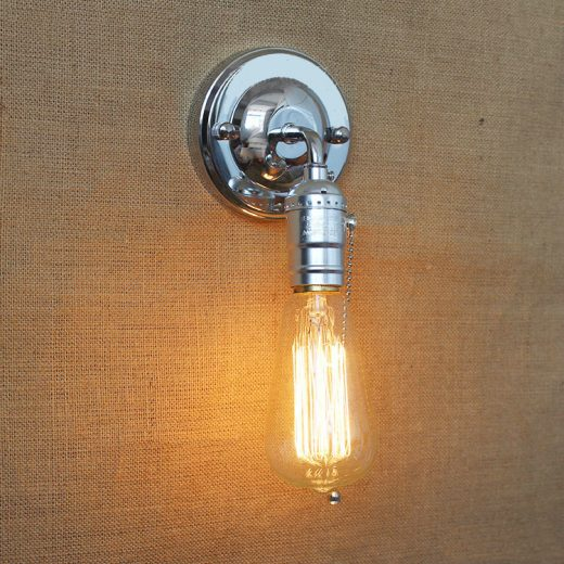 Nástenné-svietidlo-je-zárukou-obdivu-vašej-chodby-domácnosti-alebo-chalupy-reštaurácie-alebo-hotela-a-pod