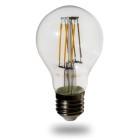 FILAMENT žiarovka - CLASSIC - je žiarovka z retro kolekcie FILAMENT v tvare klasickej edison žiarovky z minulého storočia
