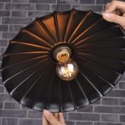 Historické závesné svietidlo v talianskom štýle je svietidlo určené na stenu v dekoračnom vzhľade. Svietidlo je vhodné do obývacej izby, kuchyne, jedálne... (2)