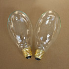 EDISON žiarovka - SPIRAL EGG - E27, 40W, 150lm (3)