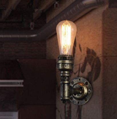 nastenne-priemyselne-svietidlo-candle-2