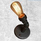 nastenne-priemyselne-svietidlo-rustic-2