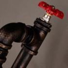 nastenne-priemyselne-svietidlo-water-pipe-2