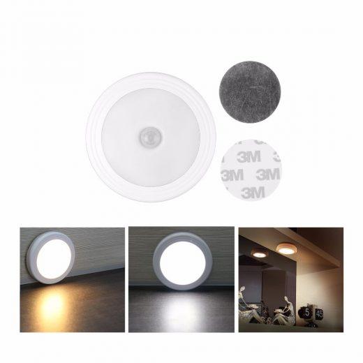 nocna-lampa-s-ir-pohybovym-senzorom-vas-nikdy-nenecha-v-tme-jednoducho-ju-nalepite-pomocou-silnej-3m-pasky-na-stenu-alebo-strop-2