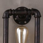 priemyselne-nastenne-svietidlo-bethes-v-nasom-obchode-najdete-aj-skvele-dekoracne-ziarovky-z-historickom-style-z-kolekcie-edison-4
