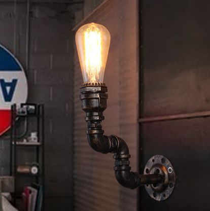 priemyselne-nastenne-svietidlo-willow-vyzdoba-v-style-osvetlenia-priemyselneho-skladu-tvoria-materialy-ako-su-klietky-vodovodne-rury-pohare-sklo-2