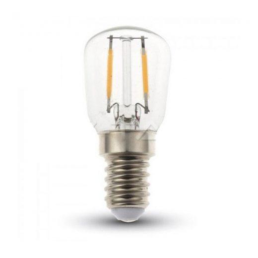 filament-ziarovka-origin-e14-tepla-biela-2w-180lm-v-tac