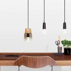LED úsporná žiarovka s označením Baby Plumen 001 s novou technológiou LED je vhodná vďaka svojim menším rozmerom do menších svietidiel a lámp3